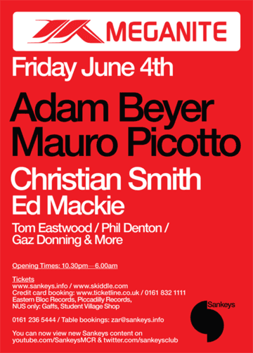 2010-06-04 - Meganite, Sankeys -2.png
