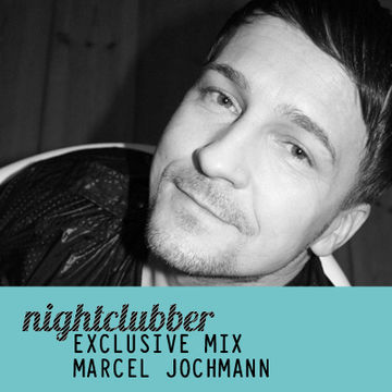 2011-08-18 - Marcel Jochmann - Nightclubber.ro Exclusive Mix.jpg