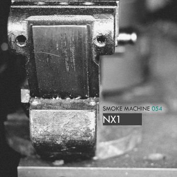 2012-06-25 - NX1 - Smoke Machine Podcast 054.jpg