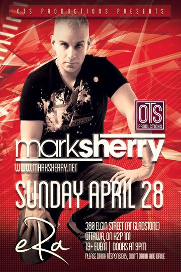 2013-04-28 - Mark Sherry @ Era.jpg