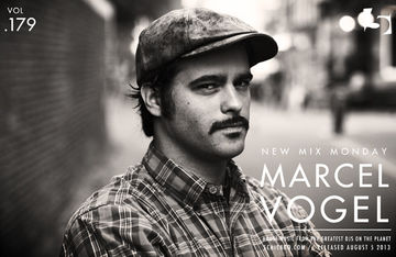 2013-08-05 - Marcel Vogel - New Mix Monday (Vol.179).jpg