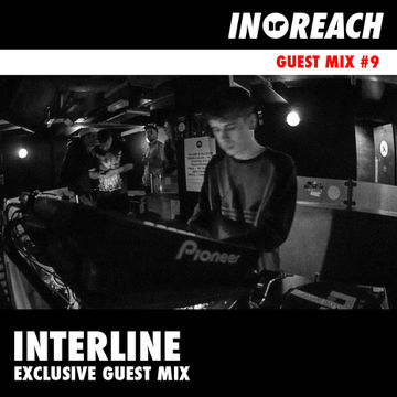 2014-04-13 - Interline - In-Reach Guest Mix 9.jpg
