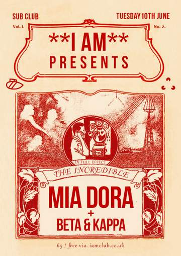 2014-06-10 - i AM Presents Mia Dora, Sub Club.jpg