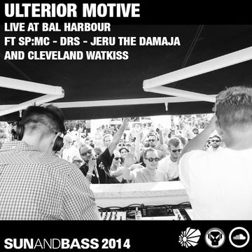 2014-09-08 - Ulterior Motive @ Sun And Bass, San Teodoro, Italy.jpg