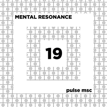 2014-07-13 - Mental Resonance - Pulsation 19.jpg