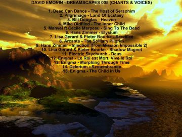 2005-07 - David Emonin - Dreamscapes 005.jpg
