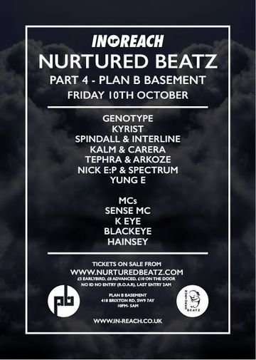 2014-10-10 - Nurtured Beatz x In-Reach, Plan B.jpg