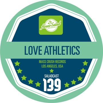 2014-11-27 - Love Athletics - House Saladcast 139.jpg