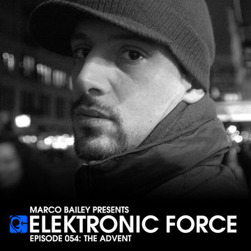 2011-12-22 - The Advent - Elektronic Force Podcast 054.jpg