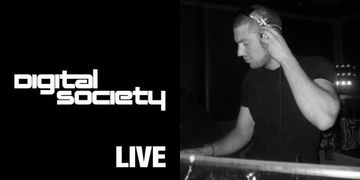2012-02-27 - Paul Pearson - Digital Society Podcast 100.jpg