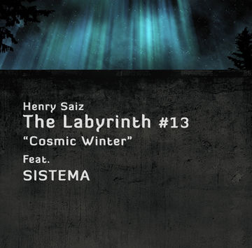2012-07-01 - Henry Saiz, Sistema - The Labyrinth -13.jpg
