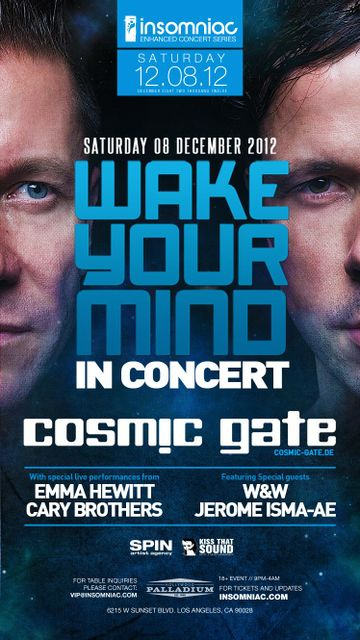2012-12-08 - Cosmic Gate @ Wake Your Mind - In Concert, Palladium.jpg