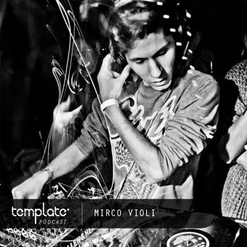 2013-01-15 - Mirco Violi - Template Podcast (TP003).jpg