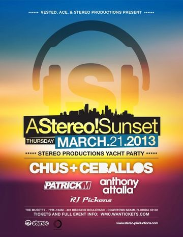 2013-03-21 - A Stereo Sunset! - Stereo Productions Yacht Party, WMC.jpg