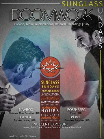 2013-09-22 - Sunglass Sundays - Closing Party, Public Bar.jpg