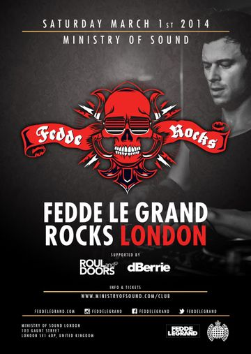 2014-03-01 - Fedde Le Grand Rocks, Ministry Of Sound, London.jpg