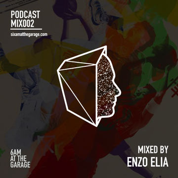 2014-04-06 - Enzo Elia - 6AM MIX002.jpg
