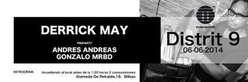 2014-06-06 - Derrick May @ Distrit9.jpg