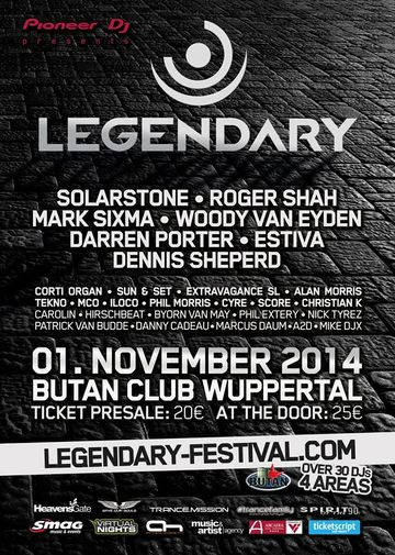 2014-11-01 - Legendary Festival, Butan Club.jpg