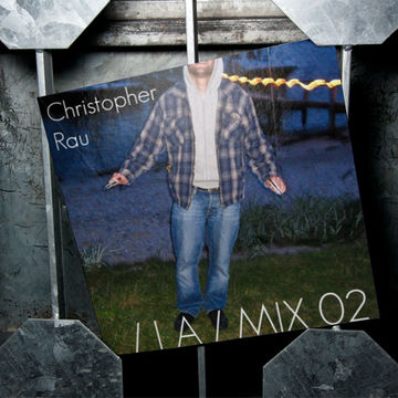 2009-10-01 - Christopher Rau - IA Mix 02.jpg