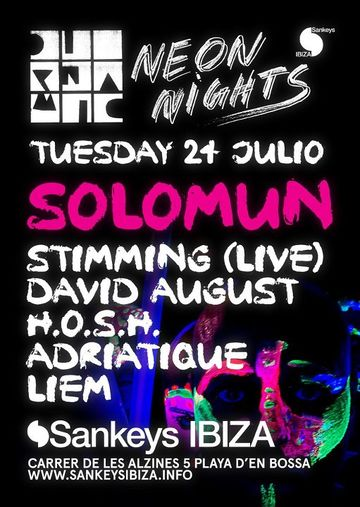 2012-07-24 - Diynamic Neon Night, Sankeys.jpg