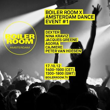 2012-10-17 - Boiler Room - Amsterdam Dance Event 1.jpg
