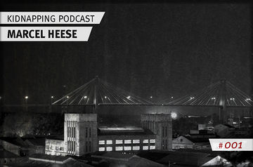 2012-11-07 - Marcel Heese - Kidnapping Podcast 001.jpg