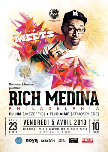 2013-04-05 - Rich Medina @ Hip Hop Meets House, Djoon.jpg