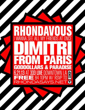 2013-06-21 - A Club Called Rhonda, 333 Live.jpg