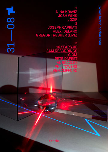 2013-08-31 - VA @ 10 Years Of 3am Recordings, fabric, London.jpg