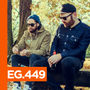 2014-03-17 - andhim - Electronic Groove Podcast (EG.449).jpg