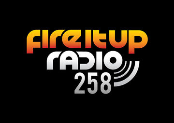 2014-06-09 - Eddie Halliwell - Fire It Up (FIUR 258).jpg