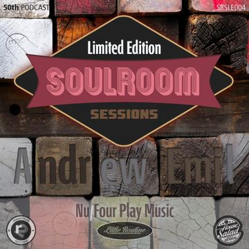 2016-12-24 - Andrew Emil - Soul Room Sessions 50 (Limited Edition).jpg