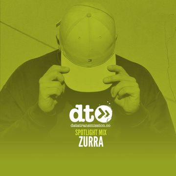 2017-10-06 - Zurra - Data Transmission Spotlight Mix.jpg