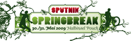 2009-05-3X - Sputnik Spring Break -1.png