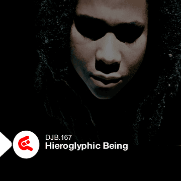 2011-08-22 - Hieroglyphic Being - DJBroadcast Podcast 167.png