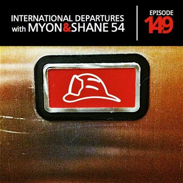 2012-10-05 - Myon & Shane 54 - International Departures 149.jpg