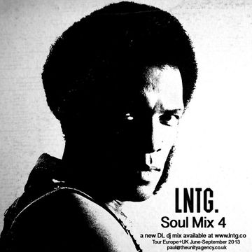2013-04-10 - Late Nite Tuff Guy - Soul Mix 4.jpg