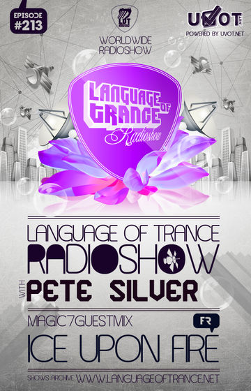 2013-06-08 - Pete Silver, Ice Upon Fire - Language Of Trance 213.jpg