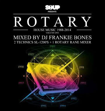 2014-09-23 - Frankie Bones - Soup Presents Rotary (Promo Mix).jpg