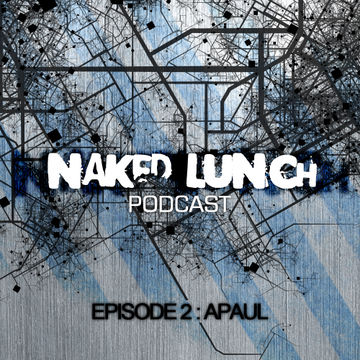 2012-03-01 - A.Paul - Naked Lunch Podcast 002.jpg