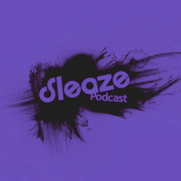 2012-03-26 - Audio Injection - Sleaze Podcast 018.jpg