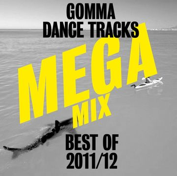 2012-06-27 - Unknown Artist - Gomma Dance Tracks Megamix (Best Of 2011-2012).jpg