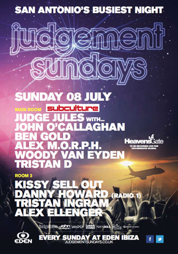 2012-07-08 - Judgement Sundays, Eden.jpg