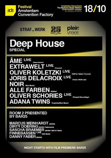 2012-10-18 - Deep House Special, Amsterdam Convention Factory.jpg