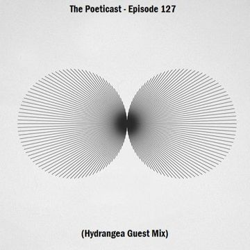 2016-04-07 - Hydrangea - The Poeticast (Episode 127).jpg