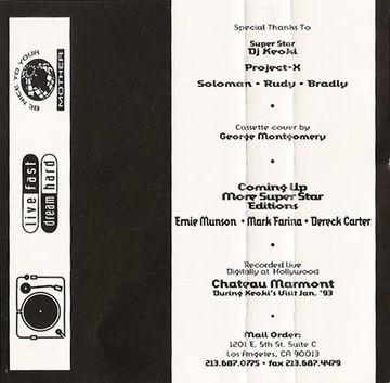 1993-01 - Keoki - Trance Dreamtime Kicking (Let The Street Speak)-insert.jpg