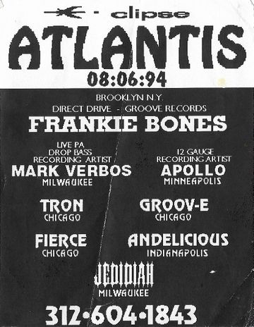 1994-06-08 - Atlantis, Chicago-3.jpg