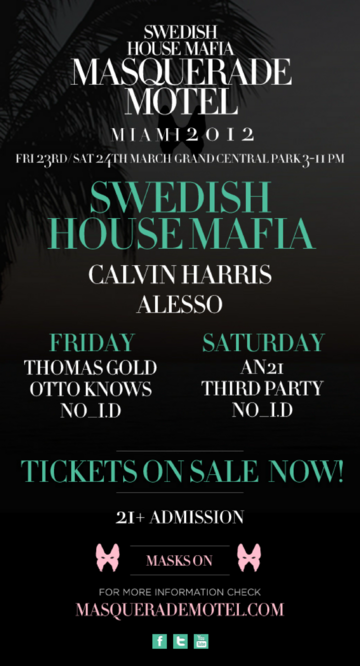 2012-03-2X - Swedish House Mafia @ Masquerade Motel, WMC.png