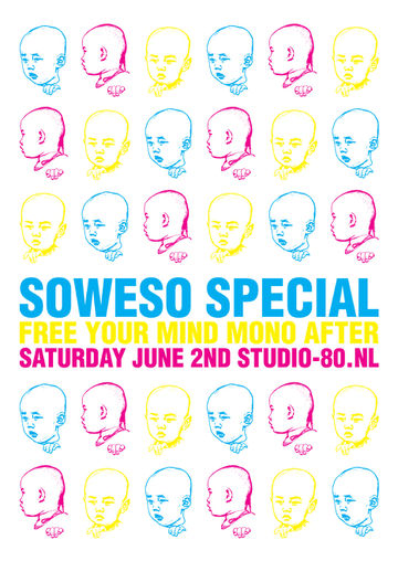 2012-06-02 - Soweso Special - Free Your Mind Mono After, Studio 80 -1.jpg